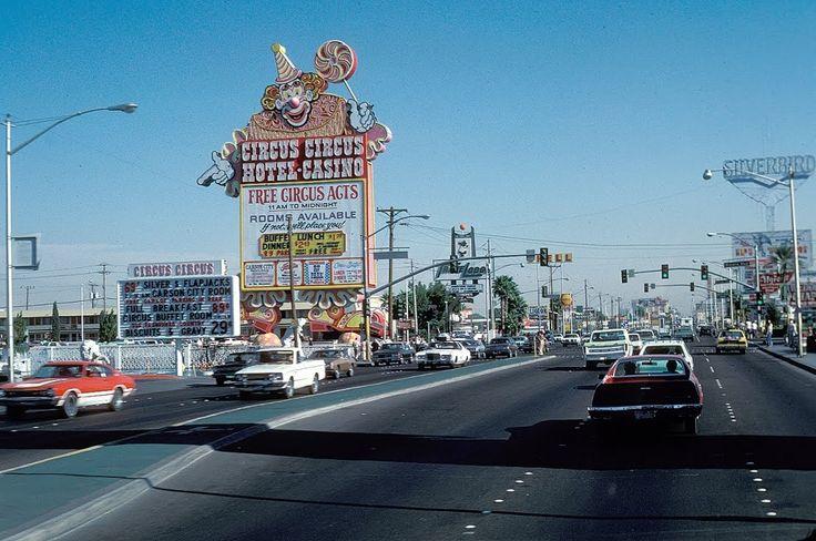 casino motels - 2