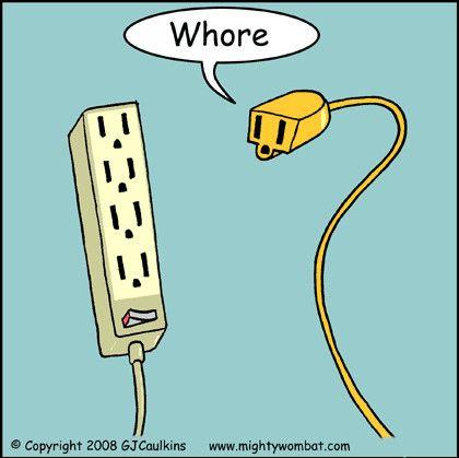 OMG LOL!!!I laughed...