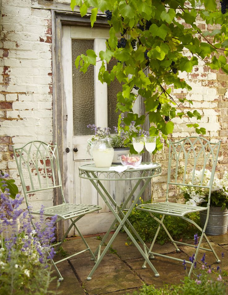 Scenic  Best Images About Gardening Ideas  Tesco On Pinterest  With Heavenly Buy Ornate Metal Folding Bistro Table From Our All Garden Furniture Range  At Tesco Direct We Stock A Great Range Of Products At Everyday Prices With Adorable Harrington Gardens London Sw Also Garden Cress Seeds In Addition Garden Poems For Funerals And Stone Garden Edging Ideas As Well As Gardens In York Additionally Garden Impressions Loungeset From Pinterestcom With   Heavenly  Best Images About Gardening Ideas  Tesco On Pinterest  With Adorable Buy Ornate Metal Folding Bistro Table From Our All Garden Furniture Range  At Tesco Direct We Stock A Great Range Of Products At Everyday Prices And Scenic Harrington Gardens London Sw Also Garden Cress Seeds In Addition Garden Poems For Funerals From Pinterestcom