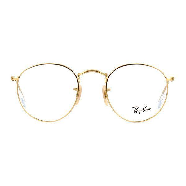 ray ban sunglasses sale womens  17 best ideas about ray ban sunglasses sale on pinterest