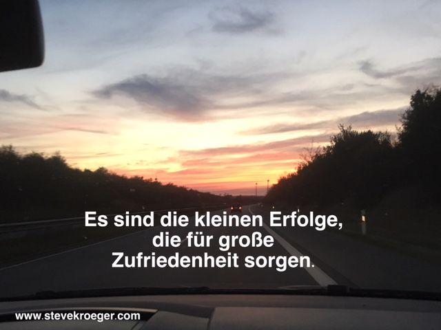 33 best images about zitate motivation ziele erreichen for Hamburg zitate