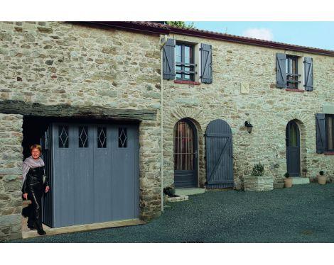 1000 id es propos de portes de garage sur pinterest pergola de garage rev tement de. Black Bedroom Furniture Sets. Home Design Ideas