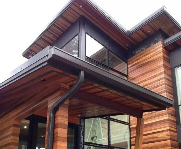 767 Best Images About 1 Tiny House Exterior On Pinterest