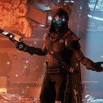 Maxing out your Light Level in Destiny 2: Warmind is going to be a real grind