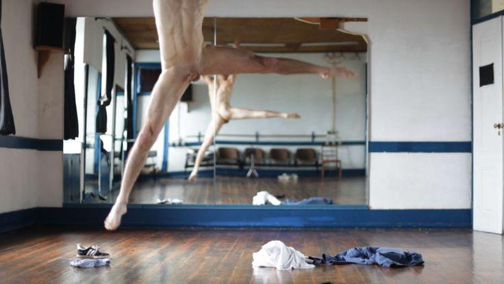 dancers_by_antonio_da_silva_16.jpg
