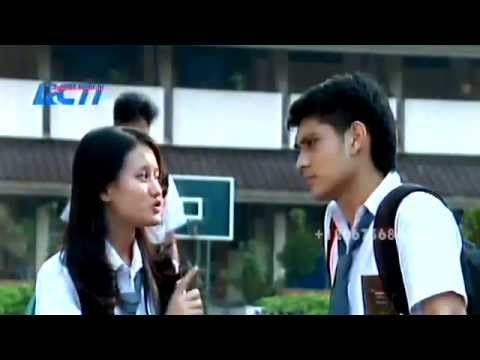 Aku Anak Indonesia Episode 4 Full | 1 Mei 2015