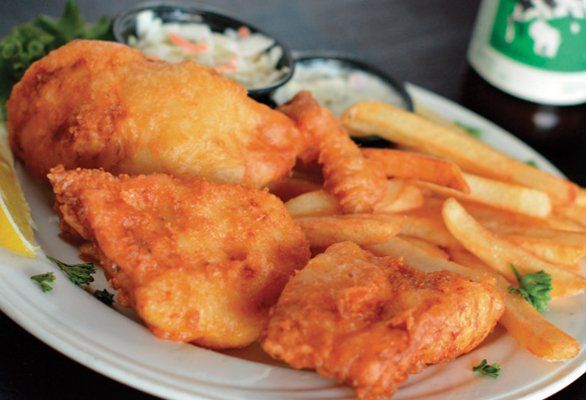 20 best madison eats images on pinterest wisconsin mad for Best fish fry madison wi