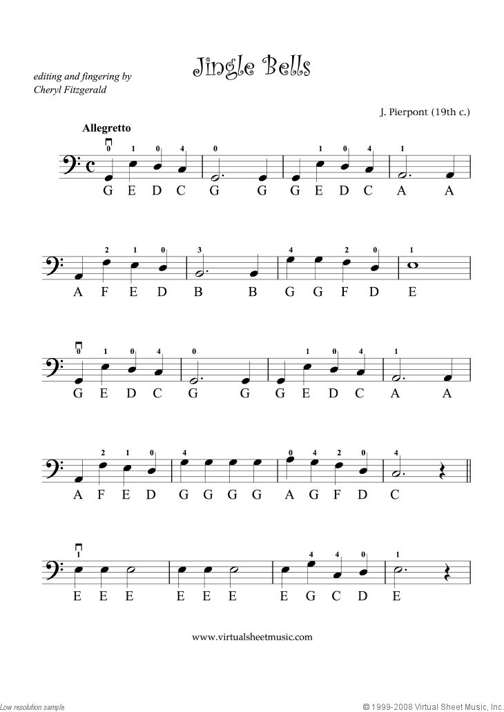 Best 25+ Cello sheet music ideas on Pinterest Cello music - music paper template