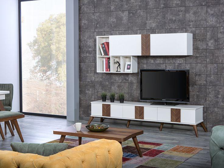 Sönmez Home   Modern Duvar Duvar Ünitesi Takımları   Sarpel Tv Ünitesi  #EnGüzelAnlara #Sönmez #Home #TvÜnitesi #Home #HomeDesign #Design #Decoration #Ev #Evlilik  #Wedding #Çeyiz #Konfor #Rahat #Renk #Salon #Mobilya #Çeyiz #Kumaş #Stil  #Tasarım #Furniture #Tarz #Dekorasyon #DuvarModül #AltModul #Tv #Modern #Furniture #Duvar #Tv #Ünitesi #Sönmez #Home #Televizyon #Ünitesi #TvSehpası