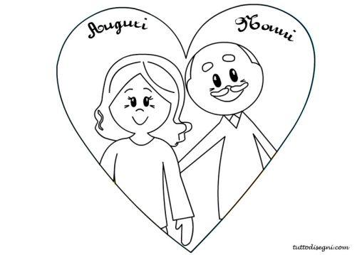 festa-nonni-cuore-disegni