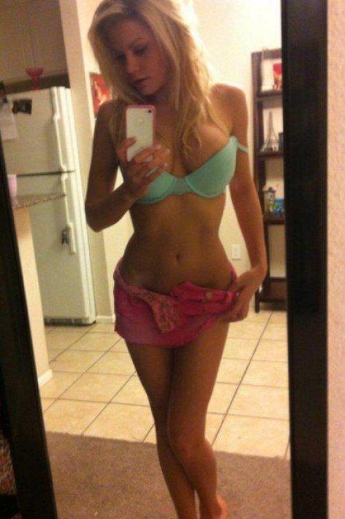 assam lanka nude girls photos
