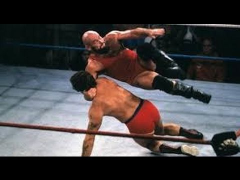 WWE legend Ivan Koloff passes on at 74 years old   Previous WWE best on the planet Ivan Koloff an incredible adversary of Bruno Sammartino has kicked the bucket at 74 years old after a fight with liver tumor.   Koloff finished Sammartino's seven-year rule as WWWF Champion when he beat the WWE Hall of Famer in New York's Madison Square Garden in January 1971 after a knee drop from the top rope.   Koloff who was nicknamed The Russian Bear additionally struggled any semblance of Pedro Morales…
