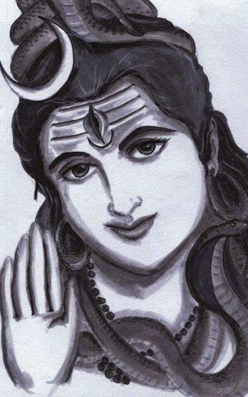 Jai Shiva Shankar : Photo