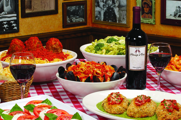 Looking Italian cuisine restaurants Burlington, it is advisable to check one such website that you can visit to search restaurant in cities of Ontario province is Dinepalace.com- check the source today and start exploring the best dining options for your next dinner. http://www.dinepalace.com/cuisine/italian/