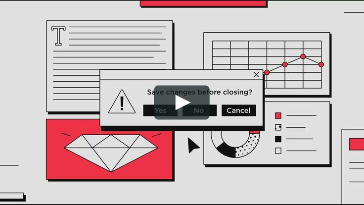 Explainer video for Slidestore.ru – the first Russian online PowerPoint presentation template store for business & education. Project on Behance: https://www.behance.net/gallery/58820557/Slidestore-Explainer  Creative…