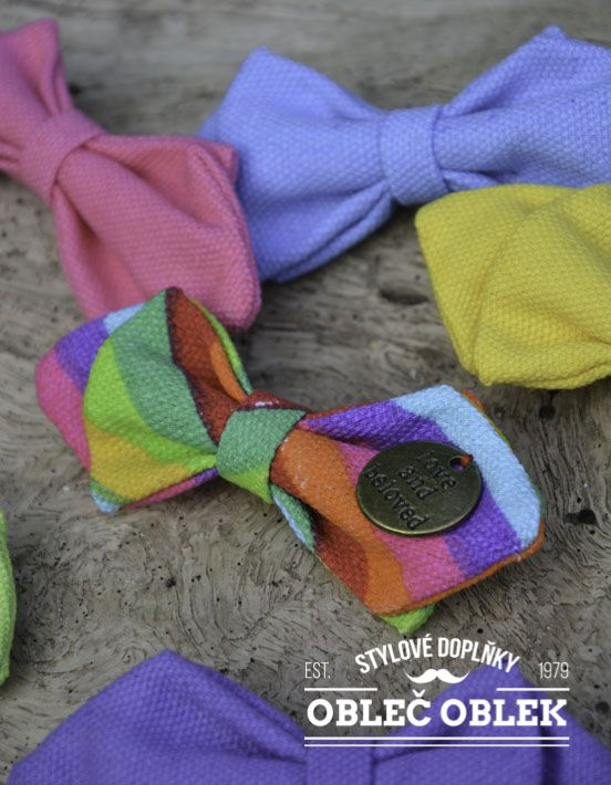 motýlek pro děti love and beloved