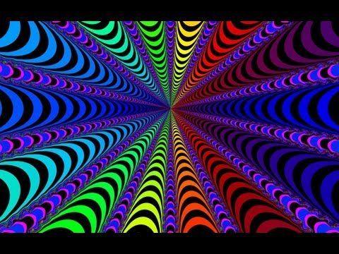 Программа снятия негатива из подсознания - YouTube