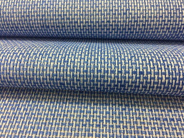 Синяя ткань для штор купить раскроечный коврик для шитья купить