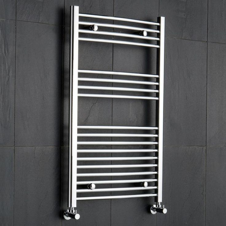 Kudox Electric Towel Rail Straight Standard 600mm X 1800mm: 25+ Best Ideas About Curved Radiators On Pinterest