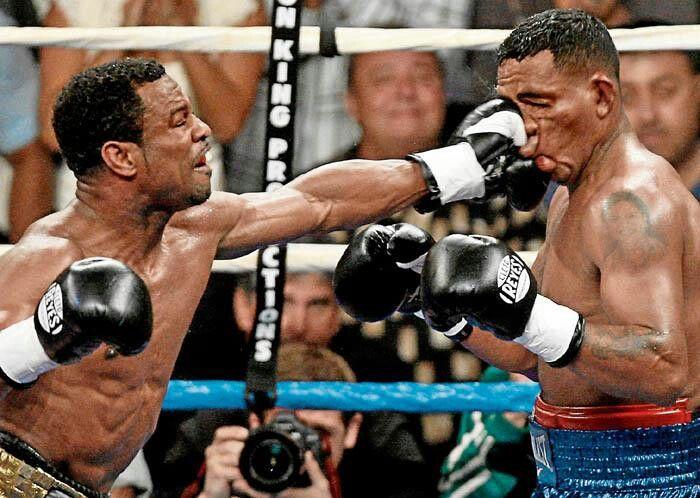 крайне сильном прикольные фото из бокса вас будет