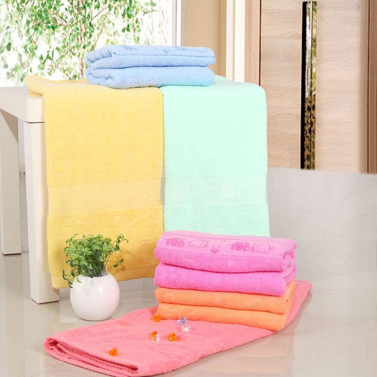 2016 new fashion 100%cotton bath towel,beach towels,toalha,towels,Oversize bath towel