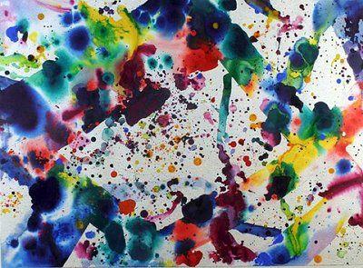 Sam-Francis-1970s-paintings.jpg