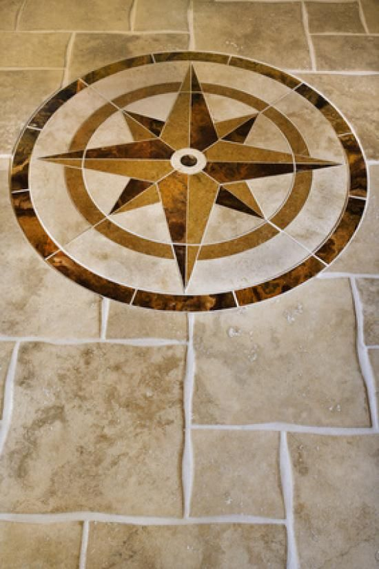 Designs Of Floor design of floor - home design