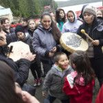 First Nations wisdom bests feds' ignoble herring policy