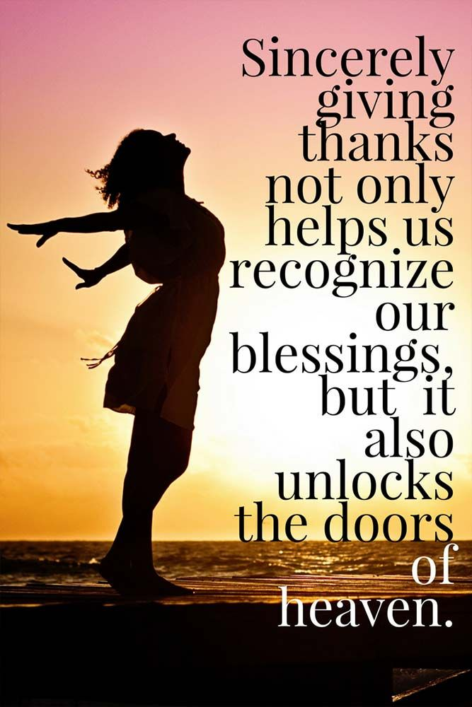 best 25 thanksgiving quotes ideas on pinterest. Black Bedroom Furniture Sets. Home Design Ideas
