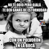 Imágenes De Risa Para Compartir#memes #chistes #chistesmalos #imagenesgraciosas #humor