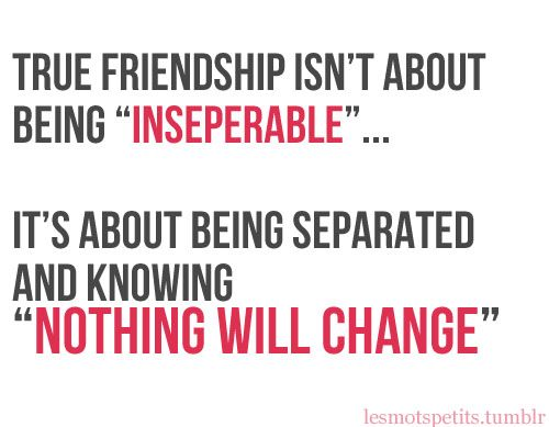 Friends, Best Friends: True Friendship, Inspiration, Best Friends, Bestfriends, Quote, Bff, Truths, Things, Living