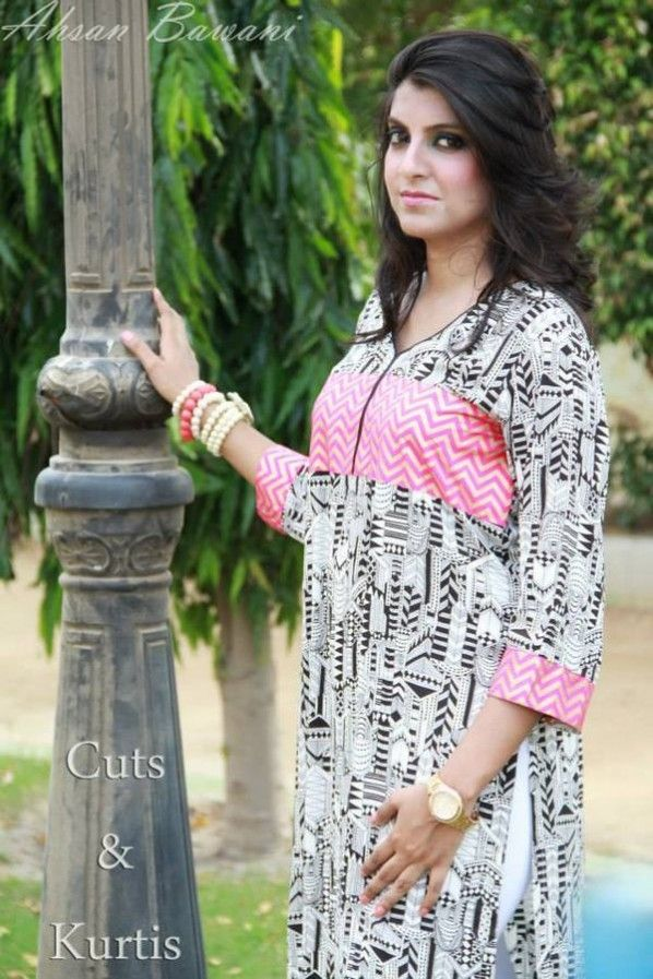 Cut and Kurtis eid collection for 2013 Cut and Kurtis | Cut and Kurtis eid Collection | Cut and Kurtis Eid Dresses for Girls | Cut and Kurtis dresses for Eid | Cut and Kurtis dress designs | Kurta collection by Cut and Kurtis | kurta Shalwar collection | Kurta Collection for Girls Eid Kurta Collection by Cut and Kurtis