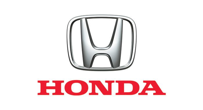Honda Gandeng McLaren Untuk Turun Balap F1 2015 #info #BosMobil