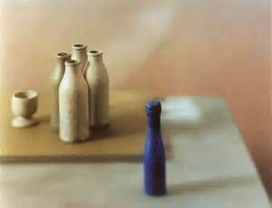 Jan Groover Still Life Photography - Bing Images