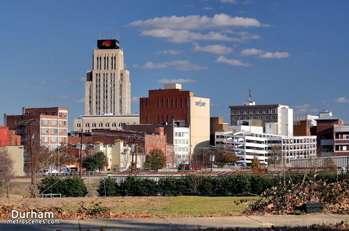 Durham, North Carolina - One of Durham's biggest attractions and reasons to retire there is because it is home to Duke University. The school offers a life-long learning program for retirees and the median price of a home there is just $163,000. If you like four seasons - none of which is too extreme - you will love Durham's climate. If you love golf, you'll be happy to hear the Durham has many courses. If you are into the arts, there is the Durham Performing Arts
