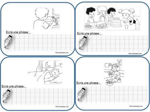 rituel 2 grade emulation pdf