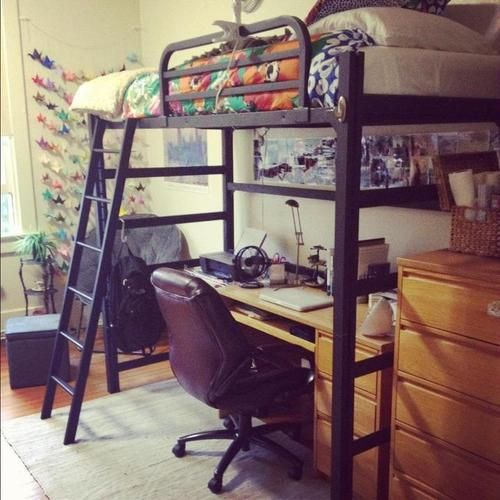 My Freshman Dorm Room At The University Of Mary Washington, Virginia! Im An  Aspiring
