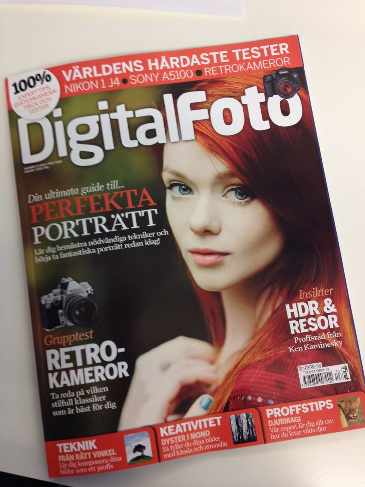 Great jAlbum review in the latest issue of the Swedish photo magazine DigitalFOTO. https://www.facebook.com/jAlbumFrog/posts/10152882128719116