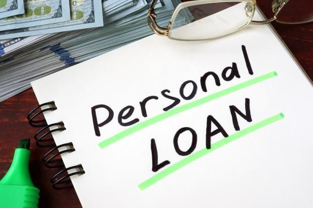 First Convenience Bank Offers Personal Loans To Its Clients In Jacksonville Tx The Loan Officers Are Personal Loans Loan Interest Rates Personal Loans Online