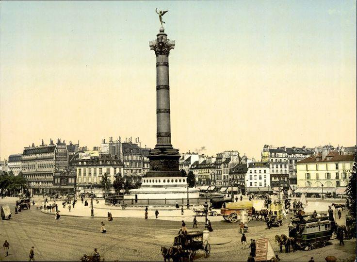 bastille france wiki