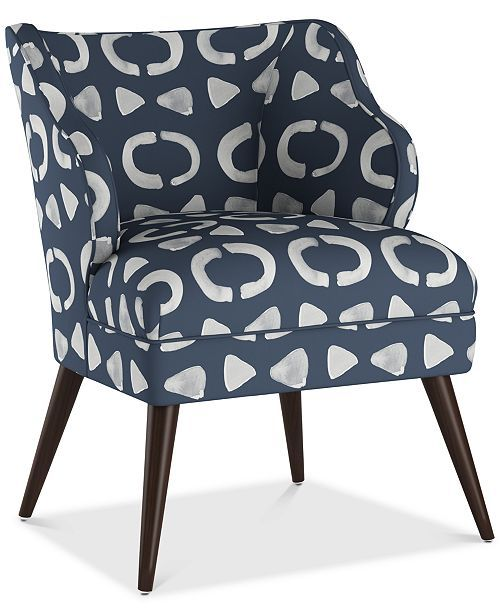 Main Image With Images Accent Chairs Chair Furniture Chair