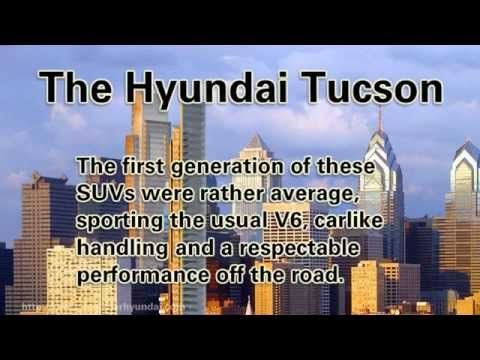 http://www.faulknerhyundai.com/blog/a-new-or-used-hyundai-tucson-the-best-value-suv-for-philadelphia-camden-and-wilmington/ Faulkner Hyundai: Eastern PA's leading auto dealer specializing in new and used Hyundai cars, hybrids, crossovers and SUVs.