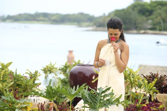 The Bachelorette Finale Is Terrifying If You Know Nothing About The Show