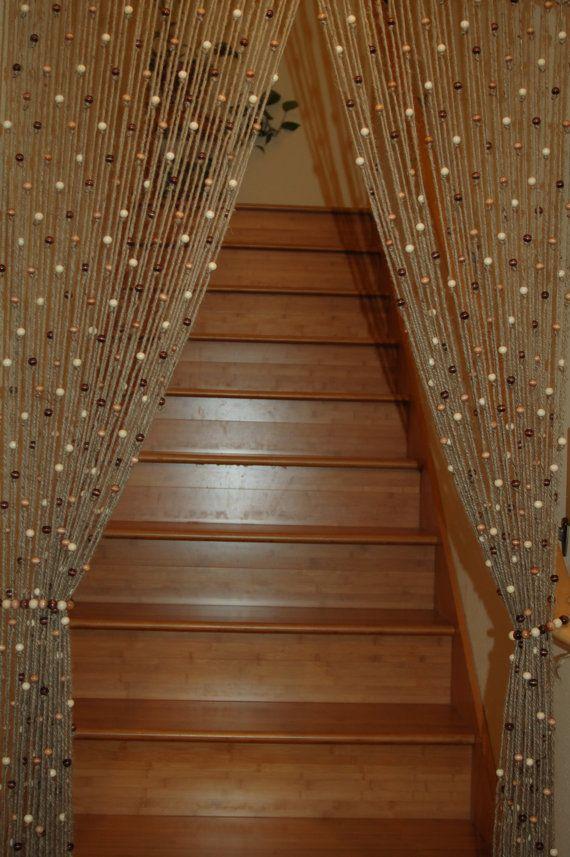 Die besten 25 t rvorhang bambus ideen auf pinterest for Schaukelstuhl sims 3