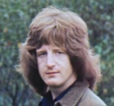 Pete Ham -  Keyboardist and guitarist, leader of Badfinger. Died age: 27 years, 362 days