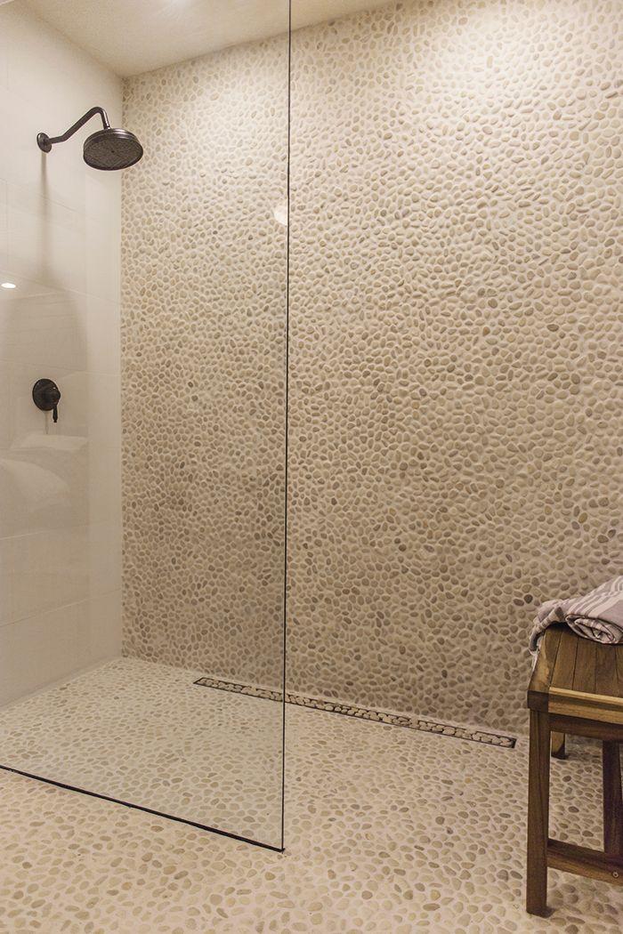 House 3 Spa Like Bathroommaster