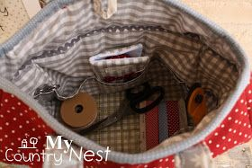 borse, borse stoffa, borse cucito, borse artigianali, borse cucito creativo, borse casa