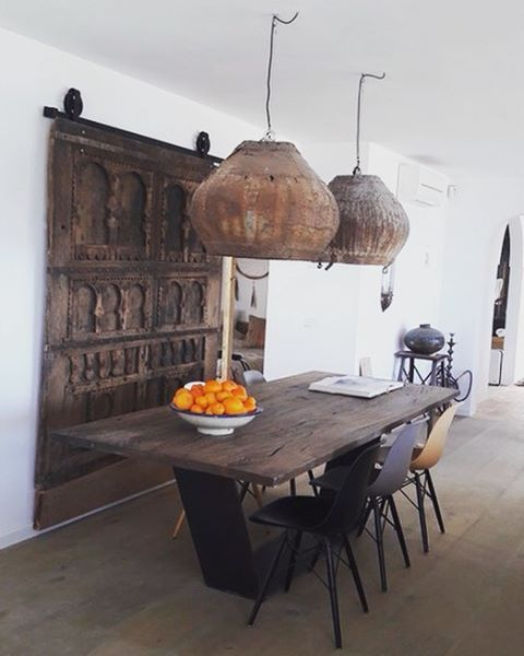 103 Best Images About Africa Inspired Home Interior: 17 Best Ideas About African Room On Pinterest