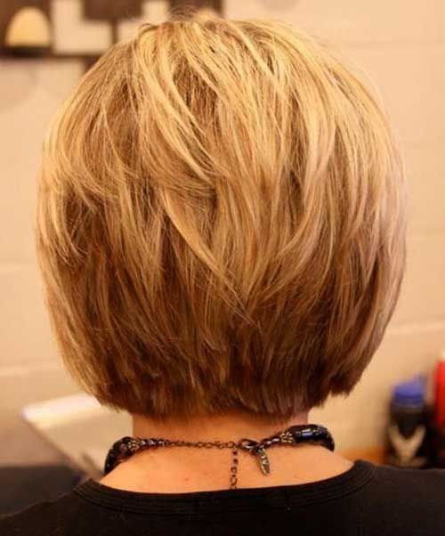 short bob style hair 1000 ideas about bob hairstyles on 6234 | e8b13d30269ede4d33557e20b1125216
