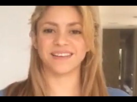 ¡Shakira ahora se burla de Jennifer López!. - YouTube